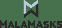 Malamasks_Logo