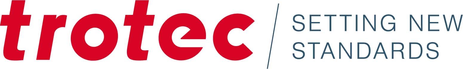 Trotec_Logo_Claim_2lines
